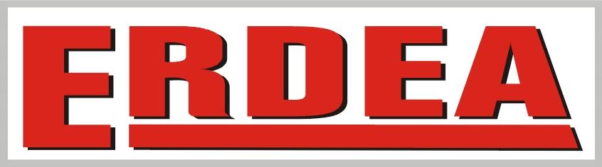 Erdea Logo